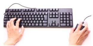 キーボード、マウス操作、手.PNG